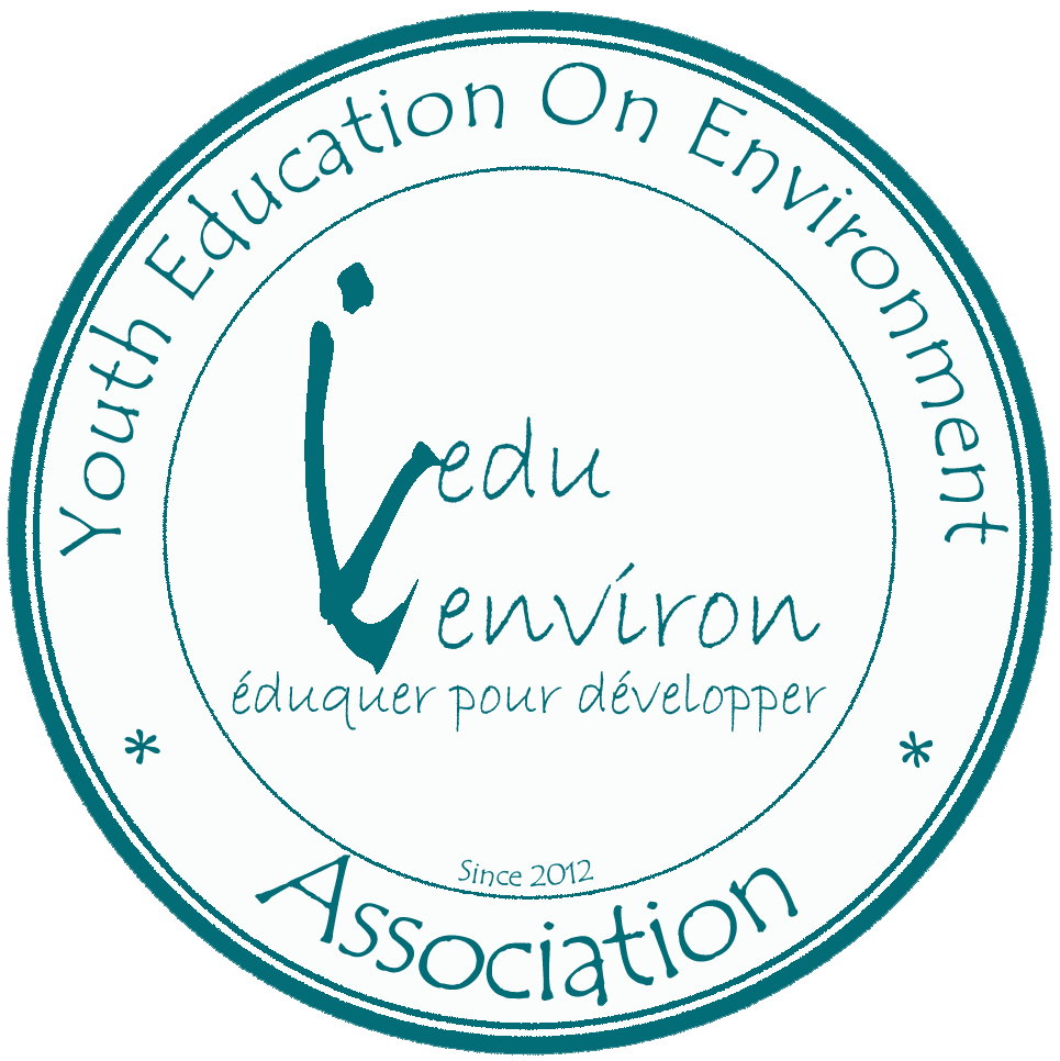 Association Youth Education Environment